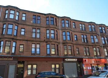 Thumbnail 2 bed flat for sale in 3/1 449 Dumbarton Road, Clydebank