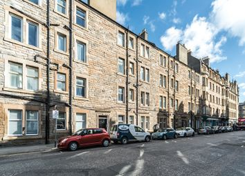Thumbnail 1 bedroom flat for sale in Property Portfolio, Edinburgh