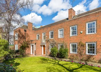 3 bed terraced house for sale in Old Church Street, Chelsea, London SW3