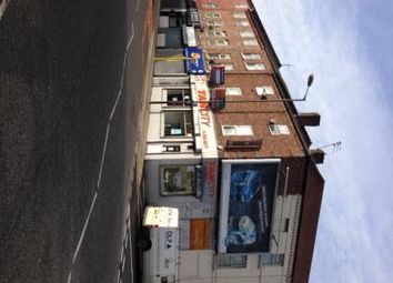 Thumbnail 1 bed flat to rent in St Ambrose Grove, Liverpool