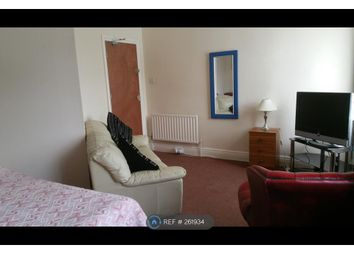 Thumbnail Room to rent in Skegness, Skegness