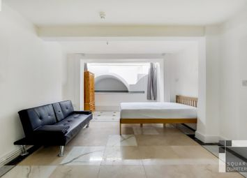 1 bed flat for sale in Caledonian Road, Islington, London N1
