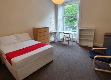 Thumbnail Room to rent in Hamilton Park Avenue, Kelvinbridge, Glasgow