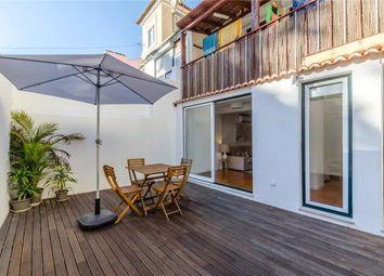 Thumbnail 2 bed apartment for sale in Rua Da Quintinha, Principe Real, Lisbon, Portugal
