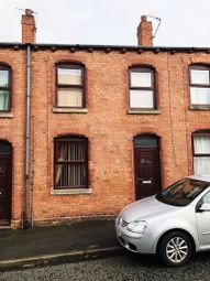 Thumbnail 3 bed terraced house to rent in Leader Street, Ince, Wigan