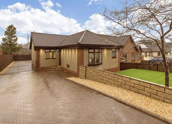 4 bed bungalow for sale in Station Road, Blackridge, Bathgate EH48