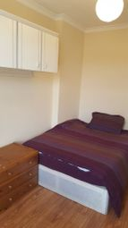 Thumbnail Room to rent in Wastdale Road, Forest Hill, London, Greater London