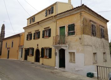 Thumbnail 3 bed semi-detached house for sale in Sinarades, Ionian Islands, Greece