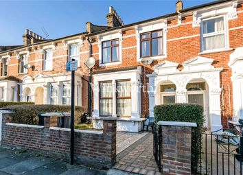 Thumbnail 3 bed property for sale in Lothair Road North, Finsbury Park