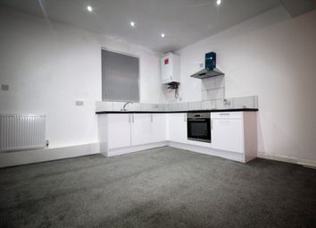 Thumbnail 3 bed property to rent in North Road West, Wingate