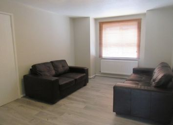 Thumbnail 3 bed detached house to rent in Rolls Crescent, Hulme