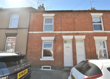 3 bed property to rent in Northcote Street, Northampton NN2