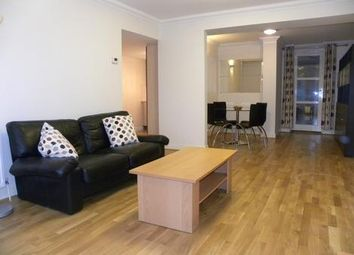 Thumbnail 1 bedroom flat to rent in St. Mark Street, London