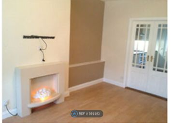 Thumbnail 3 bed flat to rent in Carlibar Avenue, Glasgow