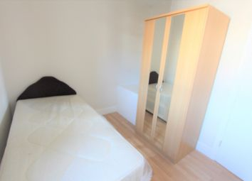Room to rent in St. Marys Crescent, Osterley, Isleworth TW7