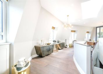 Thumbnail 3 bed flat for sale in 67 Tufton Street, London