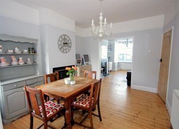 3 bed semi-detached house for sale in College Road, Braintree CM7