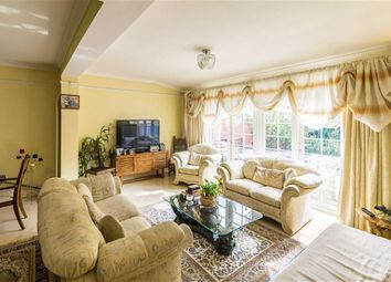 Thumbnail 4 bedroom semi-detached house for sale in Sudbury Court Drive, Harrow, Middelsesx
