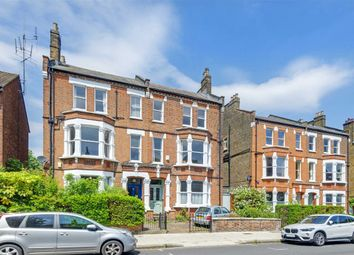 Thumbnail 6 bed property for sale in Savernake Road, London