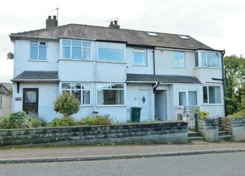 Thumbnail 3 bedroom terraced house for sale in Ashford Road, Lancaster