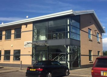 Thumbnail Office to let in Unit 8, Hayfield Lane, Auckley, Doncaster