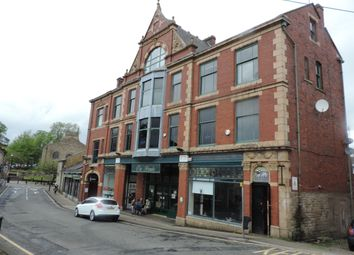 Thumbnail Pub/bar to let in 48 Warner Street, Accrington