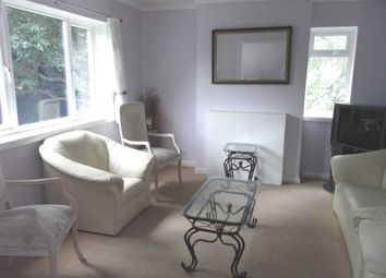 Thumbnail 3 bedroom flat to rent in Courts Road, Earley, Reading