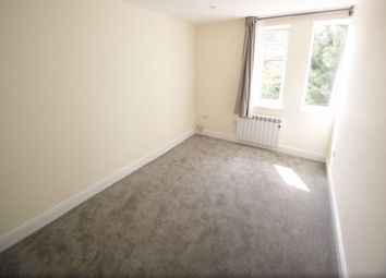 Thumbnail 1 bedroom flat to rent in North View, Westbury Park, Bristol
