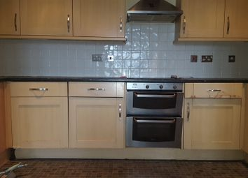 Thumbnail 2 bed flat to rent in Bridge Court, Stanley Road, South Harrow