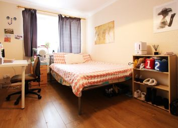 Thumbnail Room to rent in Desmond Street, New Cross, London, Greater London