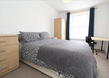 2 bed flat to rent in Camden Street, Plymouth PL4