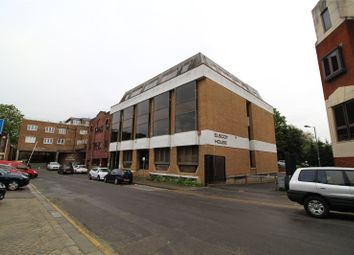 Thumbnail Business park to let in Arcadia Avenue, London