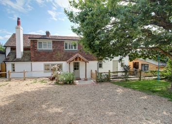Thumbnail 5 bed detached house for sale in Batts Lane, Pulborough