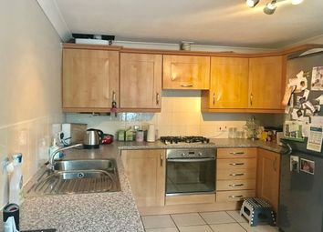 Thumbnail Room to rent in Marland Way, Stretford, Manchester