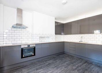 Thumbnail 3 bed flat for sale in Heene Corner, 121 Rowlands Road