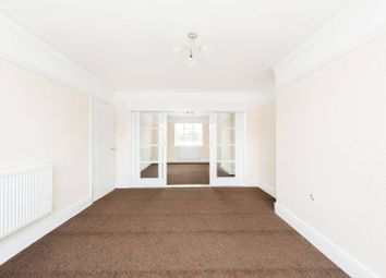 Thumbnail 4 bed flat to rent in Imperial Drive, West Harrow, Harrow