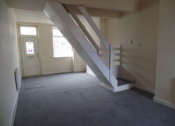 Thumbnail 2 bed terraced house for sale in Gray Street, Goole