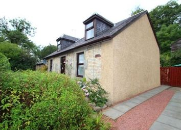 Thumbnail 4 bed property to rent in Main Road, Minishant, Ayr