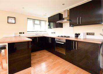 Thumbnail Maisonette for sale in White Horse Avenue, Halstead, Essex