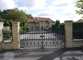Thumbnail 2 bedroom flat for sale in Grange Mews, Wickersley, Rotherham, South Yorkshire