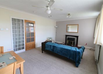 2 bed property to rent in Gressingham Drive, Lancaster LA1