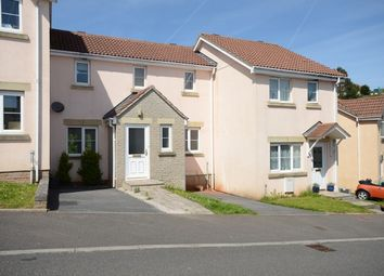 Thumbnail 2 bed property to rent in Leeward Lane, Torquay