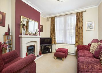 Thumbnail 3 bed cottage for sale in Fifth Avenue, Queens Park, London