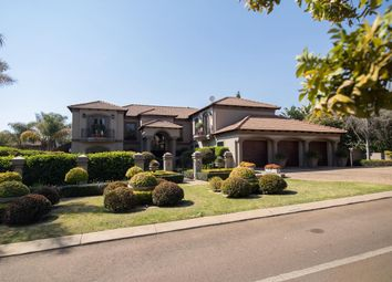 Thumbnail 4 bed detached house for sale in Shingwedzi St, The Wilds, Pretoria, 0042, South Africa