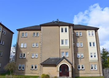 Thumbnail 2 bed flat to rent in Innes Court, East Kilbride, Glasgow
