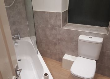 Thumbnail 2 bed end terrace house to rent in Egmont Street, Mossley