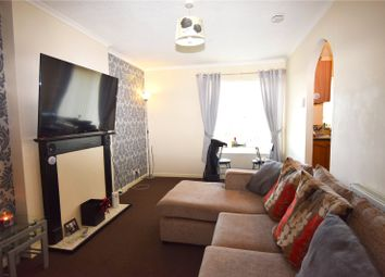 Thumbnail 1 bedroom flat for sale in Exeter Drive, Middleton, Leeds, West Yorkshire