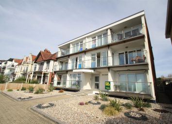 Thumbnail 2 bed property for sale in The Leas, Westcliff-On-Sea