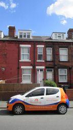 Thumbnail 2 bed property to rent in Nowell Lane, Harehills, Leeds