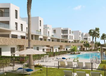 Thumbnail 3 bed apartment for sale in Villamartin, Alicante, Valencia